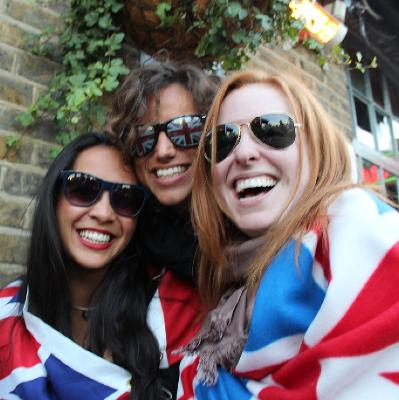 958014_0_3nd-annual-bermuda-day-uk-2017-liverpool-family-event_400